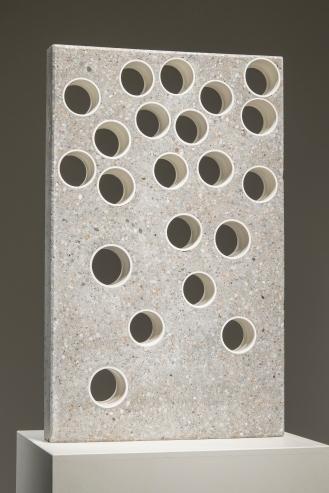 Thomas Edwards Twenty-one Cylinders